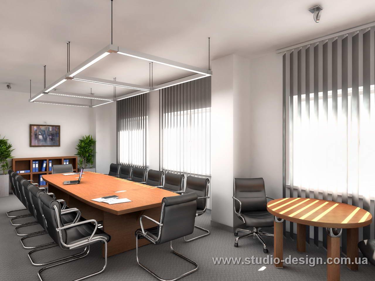 дизайн интерьера офиса фото: