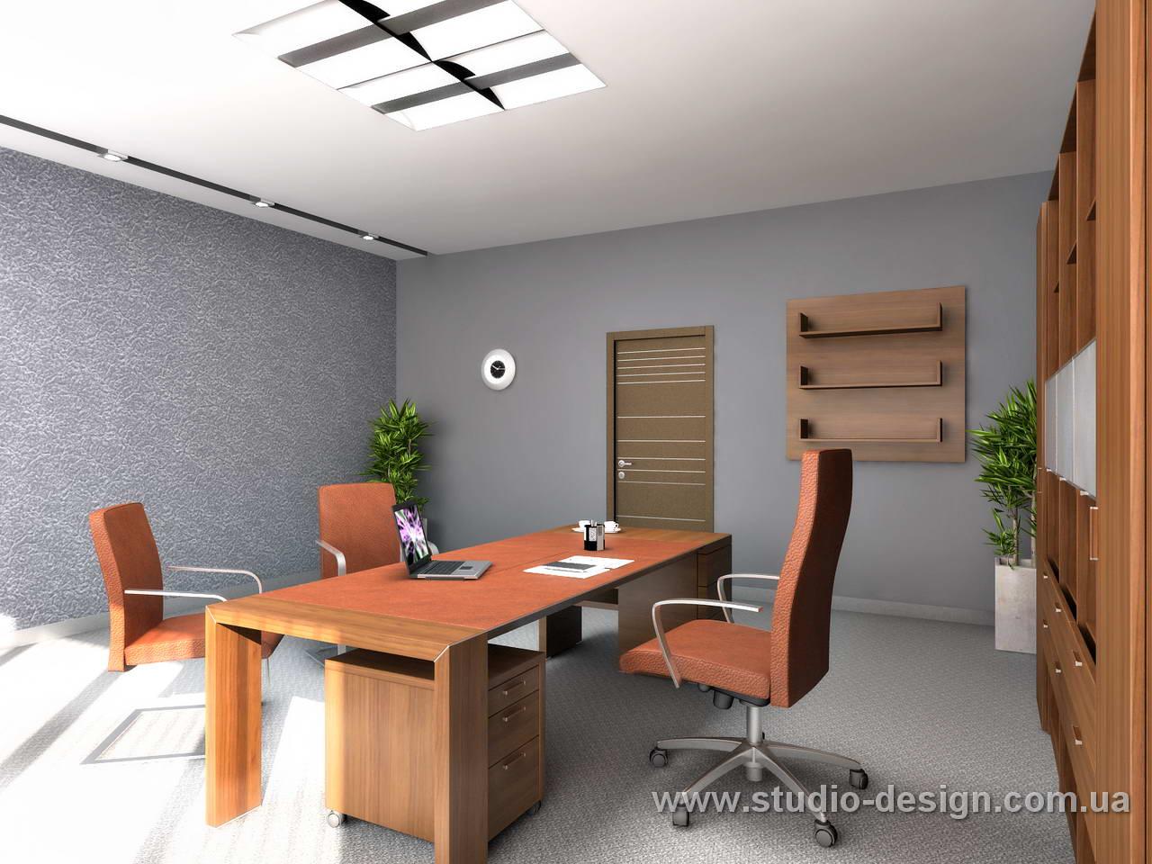 Дизайн интерьера офиса gt дизайн